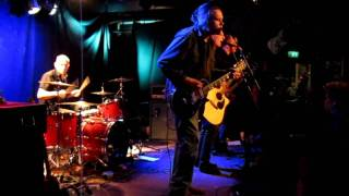 Kelpo Pojat - Teen Mitä Vaan (live)
