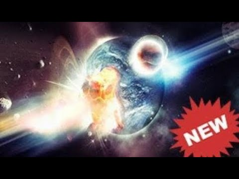 Planet x 16th November 2017 Nasa reveal that Planet X is heading towards Earth
