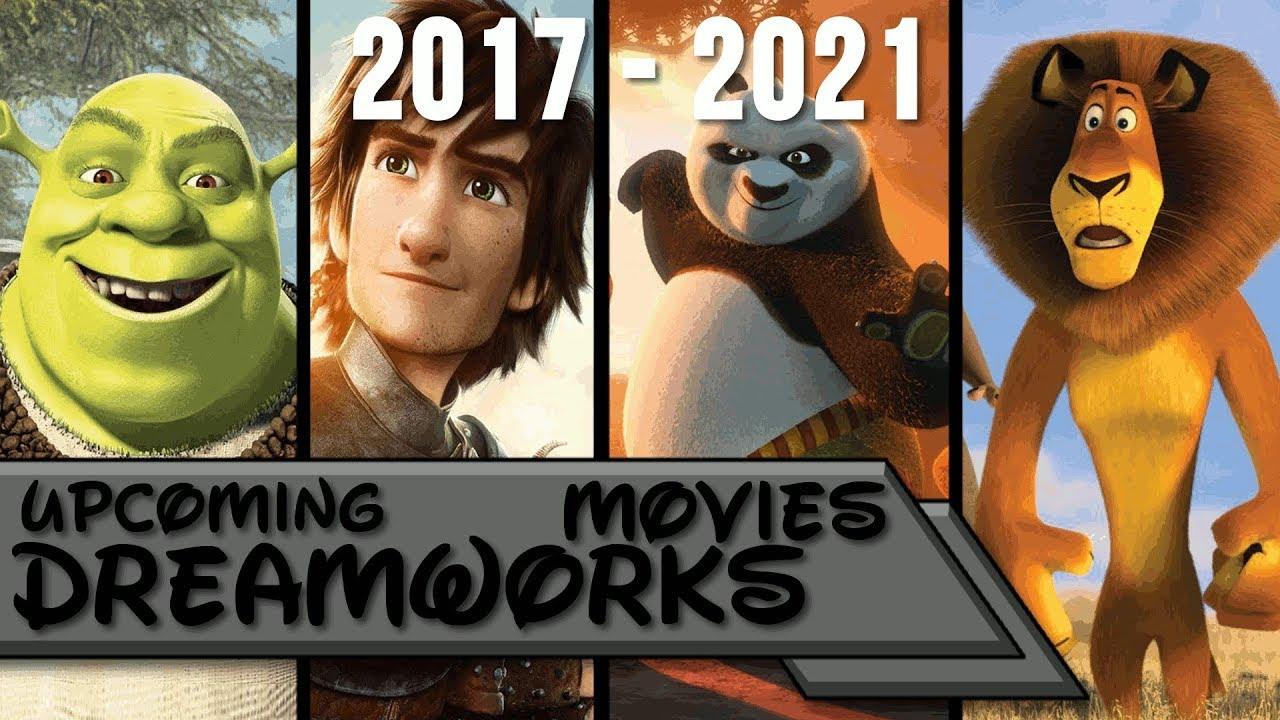 Action Film 2021