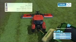 Farmingsimulator2013 how make easy money
