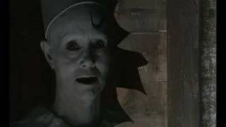 """Bande Annonce """"En présence d'un clown"""" d'Ingmar Bergman"""