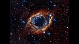 E=MC^2 EXPOSING CERN,BLACK HOLES & other standard cosmology fudge factors