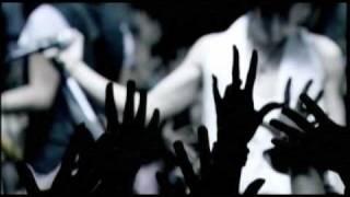 Acid Black Cherry 5thシングル「20+∞Century Boys」 ☆5ヶ月連続シング...