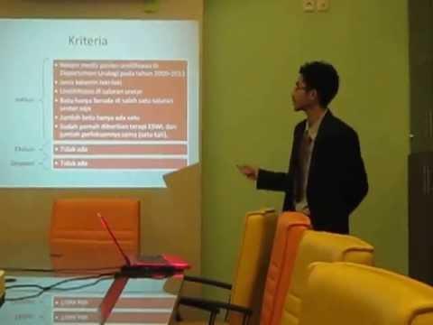 presentasi ujian tesis ppt