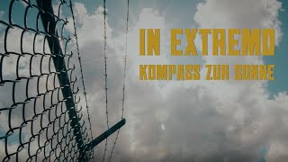 IN EXTREMO –  Kompass zur Sonne (Official Video) YouTube Videos