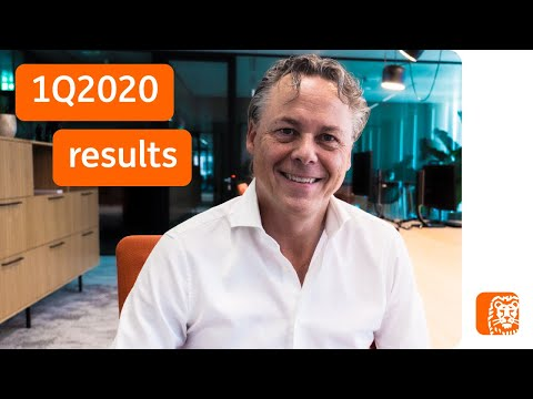 ing-1q2020-by-ceo-ralph-hamers-(english)
