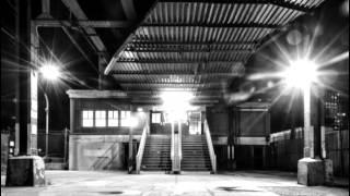 Guido Schneider & Paul  Schal - In Detroit (Original Mix)