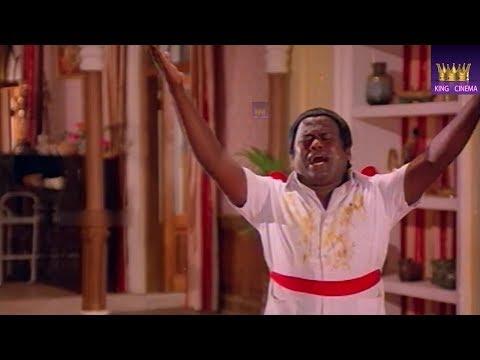 அட பாவி இப்படி பாடியே முதலாளியா கொன்னுடையேடா  || #SENTHIL || #RARE_COMEDY