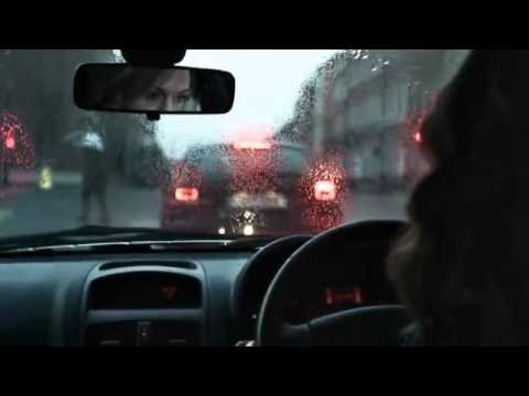 View - Road Safety Authority - Irish International BBDO.mp4