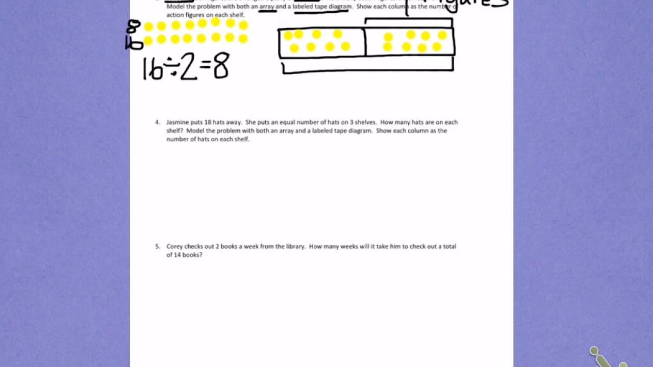 Oakdale engageny homework help