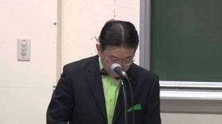 西山教行 - JapaneseClass.jp