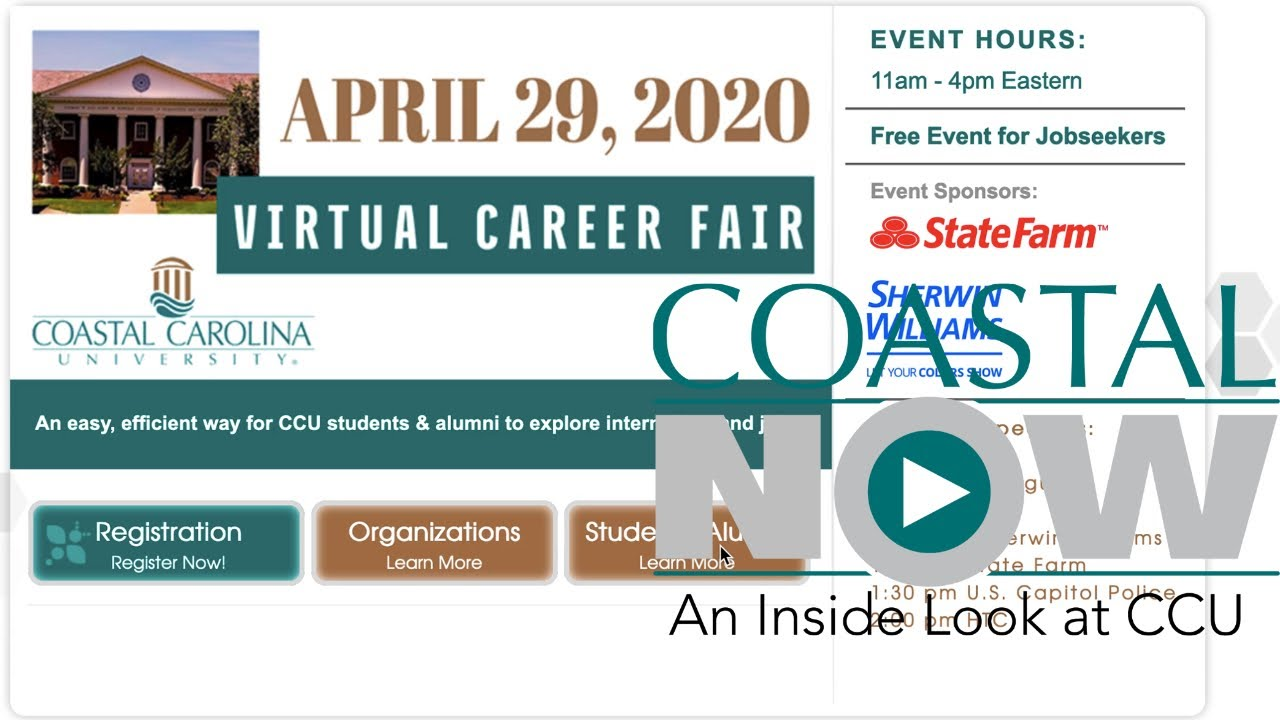 "Living at Home | ""World of Dance"" is BACK, Virtual Career Fair for ..."
