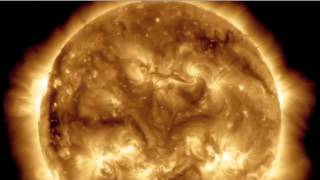 2MIN News May3: Yellowstone, Climate, Solar/Planetary Update