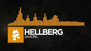 [House] - Hellberg - Saviors [Monstercat FREE Release] thumbnail