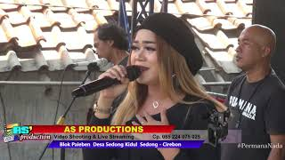 Download Lagu DINGIN KOPLO  LELY HERDIANA mp3