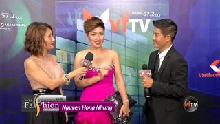 VietFashion Week Episode 10 Part 6 of 6 Thumbnail