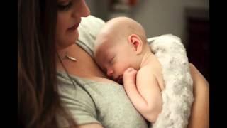 Lincolns Newborn Pictures