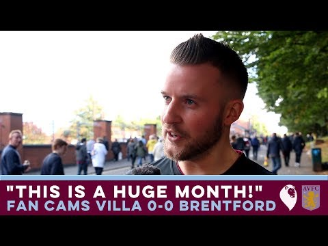 """FAN CAMS 