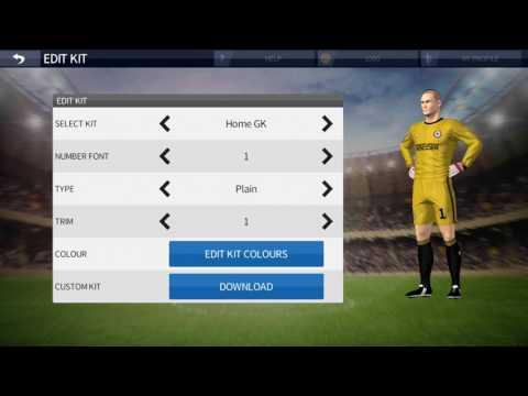 dls 21 hack | dls 2021 hack | dls 21 mod | dream league soccer 21 mod | dream league soccer 2021 mod.
