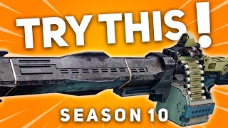 tips, Tricks & Things YOU SHOULD KNOW! - Destiny 2 Season of Worthy