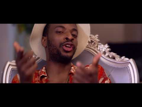 Video: Olumix - Mosorire (ft. 9ice)