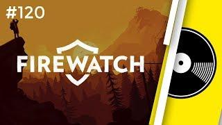Baixar Firewatch | Full Original Soundtrack