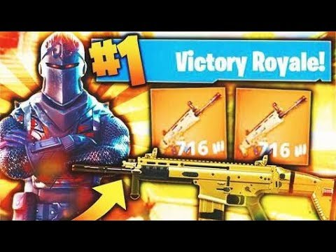 Top Australian Console Fortnite Player| 10000+ kills 600+ wins| Road to 2k Subs