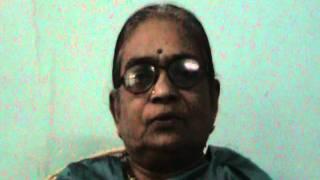 Tamil History: Raja Raja Chola