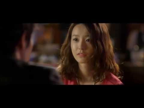 Le Lindh(라쎄린드)-Under my skin(I need romance2(로맨