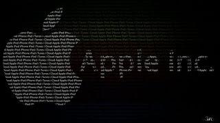 iTunes / решение проблем / Как поставить мелодию на звонок iPhone