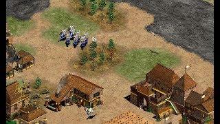 Awesome Acropolis   Tatoh vs MBL   feat Riotdash