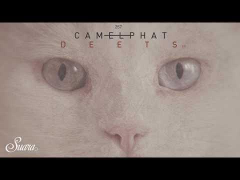 CamelPhat - Lizard King (Original Mix) [Suara]
