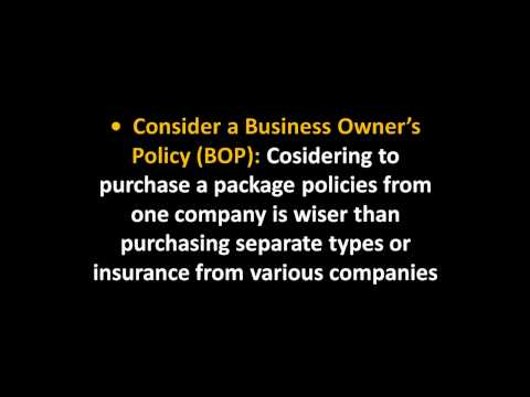 small-business-liability-insurance-|-liability-insurance-for-small-business
