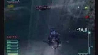 Sub Rebellion - Missions 1