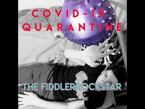 covid-19-quarantine-[official-video]