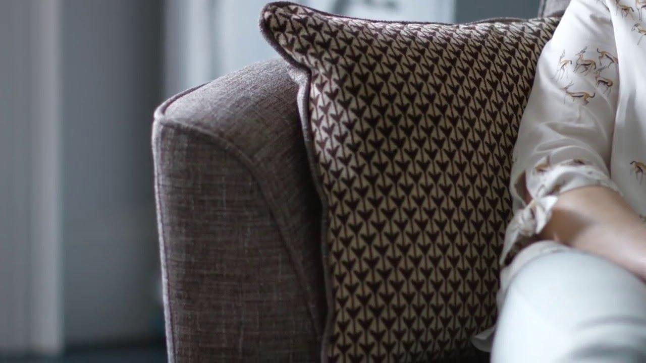 Furniture Village Sofas fabric modular sofas & corner sofas - bailey | furniture village