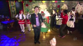 Video Chiquititas A festa ainda pode ser bonita Hd download MP3, 3GP, MP4, WEBM, AVI, FLV Juni 2018