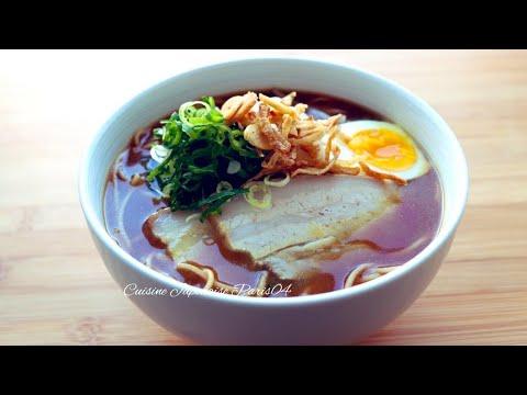 recette-curry-ramen-i-ramen-au-curry-i-facile-et-rapide-i-cuisine-japonaise-paris-04