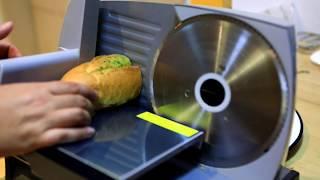 NESCO Food Slicer