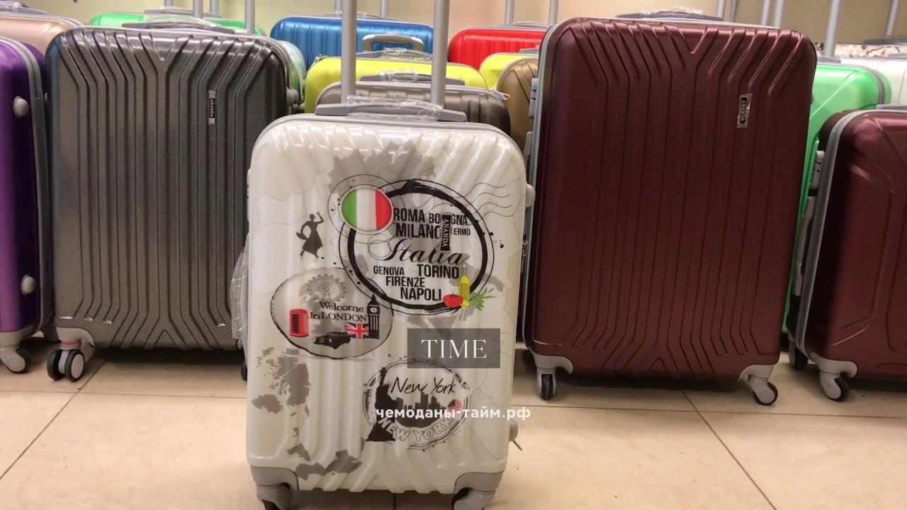Важное преимущество чемодана из поликарбоната — легкий вес. Вы можете взять с собой большее количество вещей. Корпус устойчив к жестким ударам; надежная фурнитура (колесики, молния, ручки); гарантия 6 месяцев с даты покупки. Самолет принт картинка купить чемодан, чемодан на колесах,