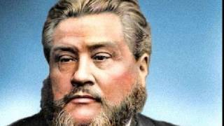 Charles Spurgeon Sermon - Forgetters of God!