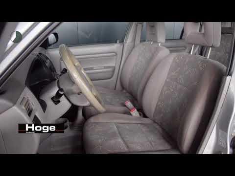 Mazda Demio 1.3 COMFORT Stuurbekrachtiging Trekhaak Nieuwe APK Inruil mogelijk