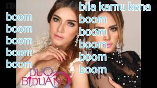 Download Duo Biduan - Mau Cari Apa (Official Lyric) Mp3