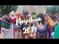 Video de Moyahua de Estrada