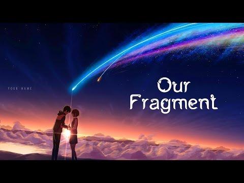 Skrux - Our Fragment Ft. Missio