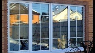Вікна металопластикові двері вхідні Суми BrilLion Club(металопластикові Вікна Суми ціни недорогі вікна Суми ціни вхідні двері Суми ціни міжкімнатні двері Суми..., 2014-08-29T13:00:44.000Z)