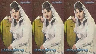 Leyla ERTAŞ - KARNI BÜYÜK KOCA DÜNYA