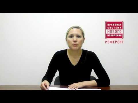 Пенсия женщин украина 2015