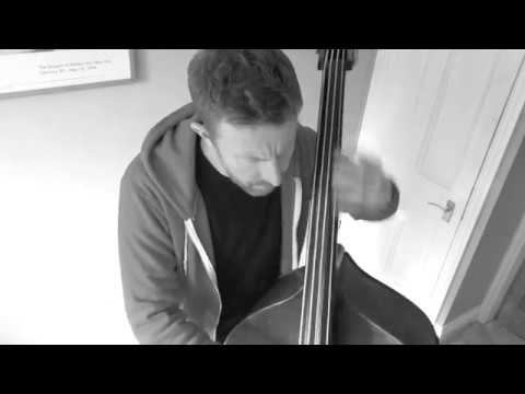 One Bass Minute 11 - Haitian Fight Song II.B.S. Charles Mingus