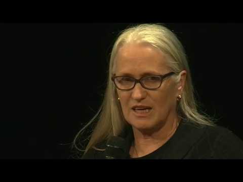 In the Limelight: Jane Campion